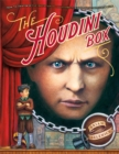 Image for The Houdini Box