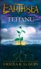 Image for Tehanu
