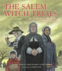 Image for The Salem Witch Trials : An Unsolved Mystery from History