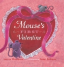 Image for Mouse's First Valentine