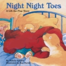 Image for Night Night Toes
