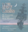 Image for The Mary Celeste : An Unsolved Mystery from History