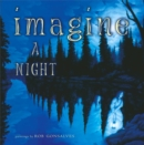 Image for Imagine a night