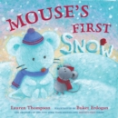 Image for Mouse's First Snow