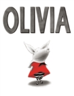 Image for Olivia