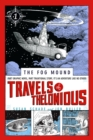 Image for Travels of Thelonious