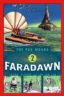 Image for Faradawn