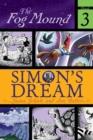 Image for Simon's Dream