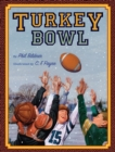 Image for Turkey Bowl