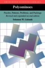 Image for Polyominoes : Puzzles, Patterns, Problems, and Packings - Revised and Expanded Second Edition