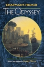 Image for Chapman's Homer : The Odyssey
