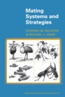 Image for Mating systems and strategies