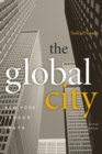 Image for The global city  : New York, London, Tokyo