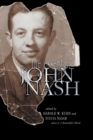 Image for The essential John Nash