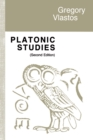 Image for Platonic Studies : Second Edition