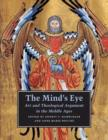 Image for The mind's eye  : art and theological argument in the Middle Ages