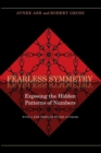 Image for Fearless symmetry  : exposing the hidden patterns of numbers