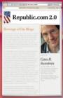 Image for Republic.com 2.0