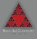 Image for Beautiful geometry