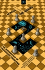 Image for Across the board  : the mathematics of chessboard problems