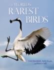 Image for The world's rarest birds