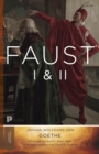 Image for Faust I & II