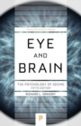 Image for Eye and brain  : the psychology of seeing