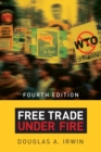Image for Free trade under fire
