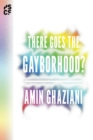 Image for There goes the gayborhood?
