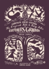 Image for The original folk & fairy tales of the Brothers Grimm