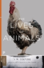 Image for The lives of animals