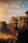 Image for In search of the Phoenicians