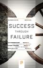 Image for Success through Failure : The Paradox of Design