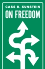 Image for On freedom