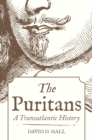 Image for The Puritans  : a transatlantic history