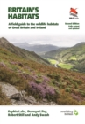 Image for Britain's Habitats : A Field Guide to the Wildlife Habitats of Great Britain and Ireland - Fully Revised and Updated Second Edition
