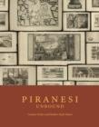 Image for Piranesi Unbound