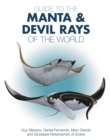 Image for Guide to the Manta and Devil Rays of the World