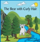 Image for The Bear with Curly Hair : Books that Inspire a Kid's Imagination