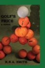 Image for Golf's Price