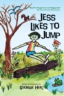 Image for Jess Likes to Jump