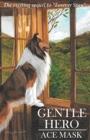 Image for Gentle Hero