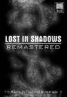 Image for Lost in Shadows : Remastered