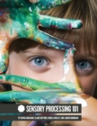Image for Sensory Processing 101