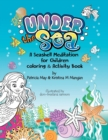 Image for Under the Sea : A Seashell Meditation for Children