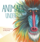 Image for Animals Under the Bed!