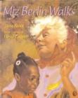 Image for Miz Berlin Walks