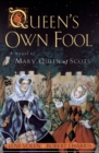 Image for Queen's Own Fool