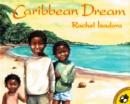 Image for Caribbean Dream