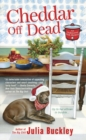 Image for Cheddar Off Dead : 2